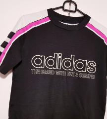 Adidas obleka