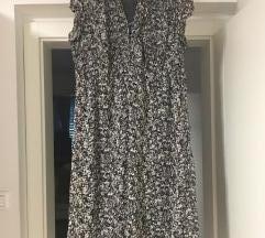 Poletna oblekica št.42