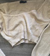 Novi Nude pulover