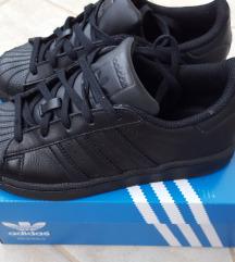 Adidas Superstar 31