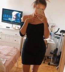 Obleka h&m