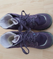 otroški zimski čevlji Superfit št.29