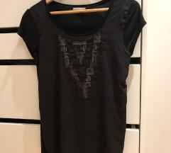 Orsay nova majica / bluza / top.
