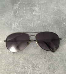 Sončna očala Think Pink