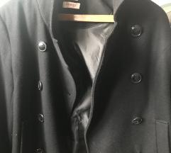 Orsay jaknica 40