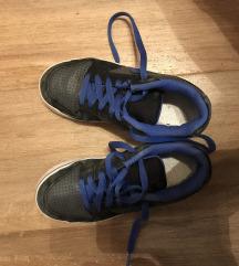 Otroske Nike superge