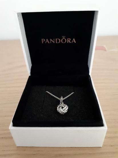 Pandora verižica
