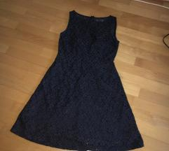 vecerna obleka z cipkami