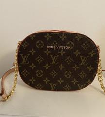 Torbica Louis Vuitton