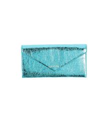 Nova BALENCIAGA denarnica original