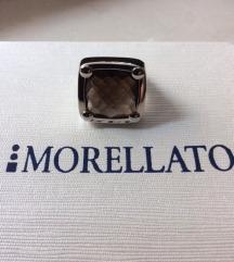 PRSTAN MORELLATO / ORIGINAL