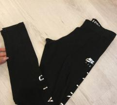 Nike original pajkice