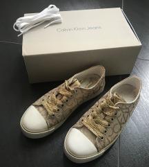 Obutev Calvin Klein Jeans