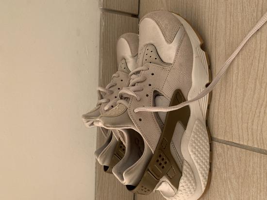 Nike Air huarache 39/40