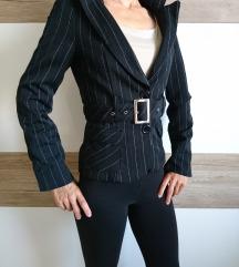 Ženski suknjič Tally Weijl, XS/34, jakna