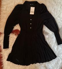 Rez.-Nova obleka Zara