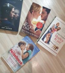 ❤ knjige ❤
