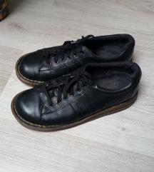 čevlji dr. Martens