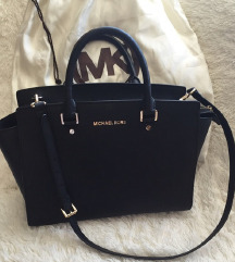 Original Michael Kors large selma