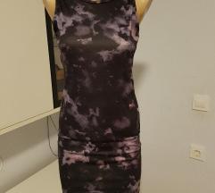 Nova raztegljiva oblekica
