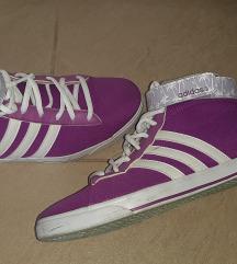 Superge Adidas št. 39