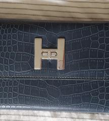 Hermes torbica replika