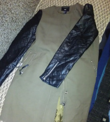 Hm prehodna jakna