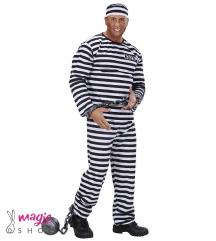 Prodam dva kostuma za lopova