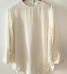 Elegantna bluza št. 42