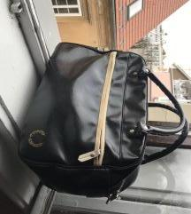 FRED PERRY velika torba