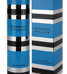 Parfum YSL Rive Gauche-original/100ml/NOV