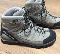 Pohodni čevlji Scarpa