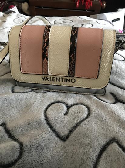 Mala torbica Valentino