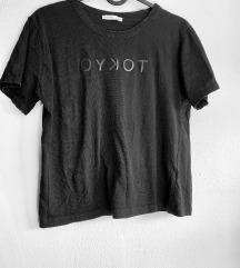 🌻 Majica