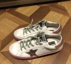 Golden goose superge 38