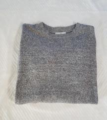 YESSICA BASIC ne nošen pulover ( mpc 14.90 € )