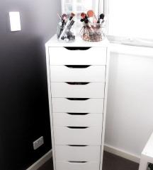 IKEA alex predalnik