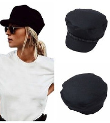 black hat SAMO 5 EUR