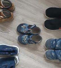 Copati,čevlji