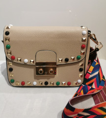 torbica z netki