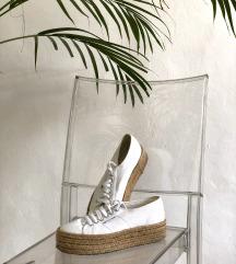 Superga čevlji RRP. 80eur