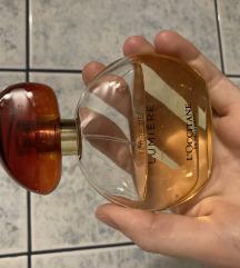 Eau de Parfum Terre de Lumiere