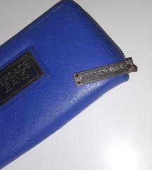 Original versace jeans denarnica