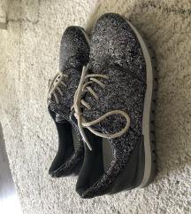 Blink čevlji