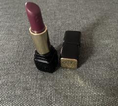 Šminka Guerlain