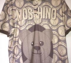 Original Moschino polo majica