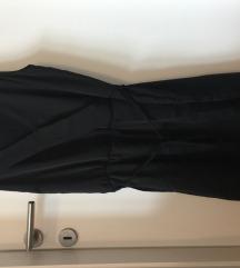 Oblekica na preklop