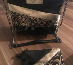 TejaJeglich torba