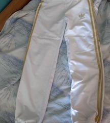 Adidas bela trenerka