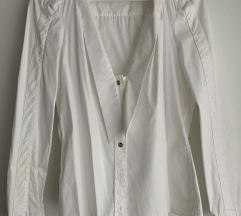 Gucci original srajca, mpc-240€
